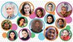The BBC's 100 women of 2020 – beeindruckend, inspirierend und stark