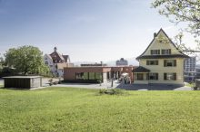 «Eine Kooperation mit Pioniercharakter» – Sozialarbeit und Psychiatrie arbeiten im Rheintal seit zehn Jahren erfolgreich zusammen.