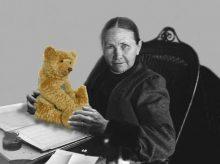 Der Appenzeller und der Gallus Bär machen Karriere