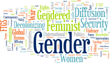 Gender Bashing – der Angriff auf die Geschlechterforschung