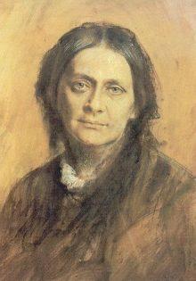 Konzertabend im Stadthaus St. Gallen – Hommage an Clara Schumann