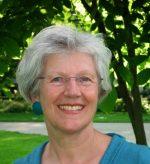 Frauen wählen – Interview mit Nationalratskandidatin Barbara Schmidt Oesch, Mörschwil