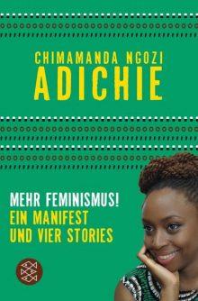 Buch- und DVD-Tipps zur Gleichstellung und zum Feminismus