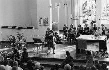 Katholischer Frauenbund: Das Leben fragt nicht nach der Konfession