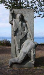 HEREINSPAZIERT – an den europäischen Tagen des Denkmals in St. Gallen und im Appenzellerland