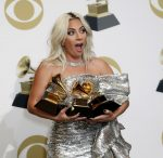 Grammy Awards 2019: Endlich räumen auch die Frauen ab