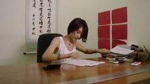 Chinas Frauen und ihre Rechte werden durch den Wirtschaftsaufschwung gestärkt