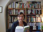 Mit Charme, Charisma und Kompetenz – die Buchhandlung Rose im Klosterviertel St. Gallen