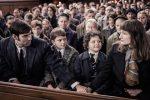 «Die göttliche Ordnung» geht nach Hollywood