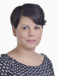 Frauennetz Gossau: Mit Selbstvertrauen und Authentizität zum Erfolg
