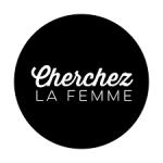 "Bündner Wahlen unter dem Motto ""Chercher la Femme"""