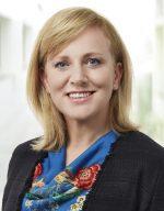 Am 28. Februar Frauen wählen – Interview mit Kantonsratskandidatin Jacqueline Gasser-Beck