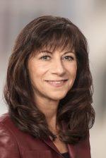 Regierungsratswahlen vom 28. Februar im Kanton St. Gallen – Wir empfehlen Heidi Hanselmann zur Wiederwahl