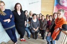 Das Frauenmuseum Hittisau erhält den Österreichischen Museumspreis 2017