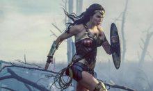 Die neue Superheldin lässt jeden Superhelden blass aussehen – ein Filmtipp!