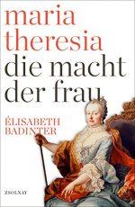 «Maria Theresia – die Macht der Frau» – die Parallelen zur modernen Zeit sind gross