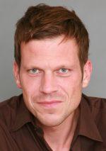 Mann und Frau und Frau und Mann – Geschlechterpolitik mit Markus Theunert in der DenkBar