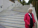 Die Schweizer Frauenrechtlerin Marthe Gosteli ist für immer verstummt – es bleibt uns ihr Wirken