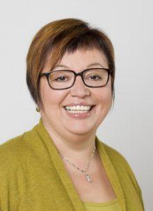 «Die Frauenquote käme zu früh», findet ein österreichischer Minister, die Frauenministerin fordert sie