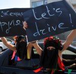 Saudi-Arabien hat in den letzten Monaten einiges in Richtung Gleichstellung getan