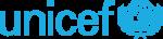 UNICEF Menschenkette in Zürich, Genf und St. Gallen: ein Zeichen für die Kinderrechte