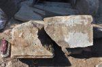 Spuren der Göttin Artemis in Griechenland entdeckt