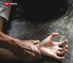 Die SP Frauen* fordern eine Neudefinition von Vergewaltigung: Nur Ja heisst Ja!