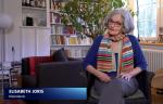 Zwei Feministinnen sprechen über 50 Jahre Frauenstimmrecht