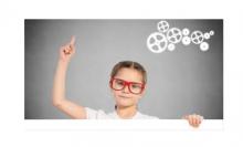 Junge Video-Botschafter*innen mit geschlechteruntypischer Berufswahl für die Ostschweizer Bildungsausstellung OBA gesucht!
