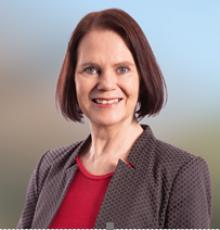Umwelt, Gleichstellung, Transparenz: Sessionsbrief von Nationalrätin Claudia Friedl