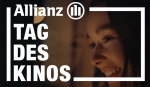 26 Ostschweizer Kinos wirken am «Tag des Kinos» mit