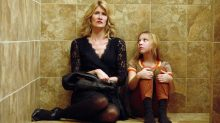 Zurich Film Festival: «The Tale» erzählt erschütternd von sexuellem Kindsmissbrauch