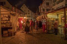 Bezaubernde Vorweihnachts-Erlebnisse in der Ostschweiz – Teil 2