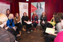 SWONET-Tagung vom 11. März in Brugg – Gipfel-Workshop