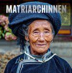 Matriarchinnen – Ausstellung von Maria Haas in der DenkBar