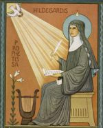 Das Mittelalter war eine Männerwelt, geprägt von einigen sehr klugen Frauen