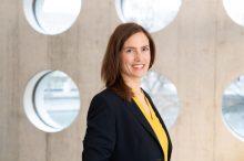 Das Schweizerische Nationalmuseum bekommt eine Chefin
