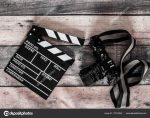 8. Ostschweizer Kurzfilmwettbewerb für junge Filmschaffende – MITMACHTERMIN WURDE VERLÄNGERT!