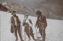 """Die Führung """"Frauenleben von 1850 bis 1950"""" wird wiederholt"""