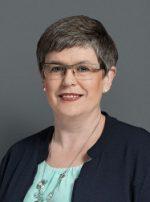 Frauen wählen – Interview mit Nationalratskandidatin Barbara Dürr, Gams