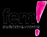 Informationsveranstaltung am 28. Juni 2017 in der Hauptpost St.Gallen