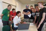 Der neue Bildungstrend: Massgeschneiderte Firmenkurse für Arbeitnehmende mit Sprachproblemen