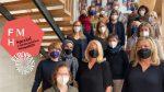 Frauenmuseum Hittisau gewinnt Special Commendation des Europäischen Museumspreises 2021