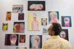 Schweizer Museen stellen kaum Künstlerinnen aus
