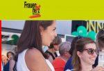 Das Frauennetz Gossau startet mit Politik ins neue Jahr