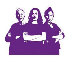 Frauenstreik in Gossau – Vier Frauenbefragungen des Frauennetzes Gossau