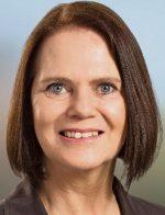 Frauen wählen – Interview mit Nationalrätin Claudia Friedl, St. Gallen