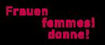 Kantonsratswahlen St. Gallen vom 28. Februar – Drei Kandidatinnen beantworten drei Fragen