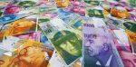 Die Lohngleichheit ist eine wirtschaftliche Notwendigkeit