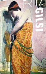 Die Gilsis und ihre Narrenweisheiten – Ausstellung im Historischen und Völkerkundemuseum St. Gallen